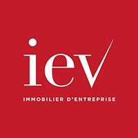 Immobilier Entreprise Vendée