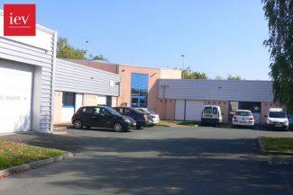 iev-location-immobilier-entreprise-85100