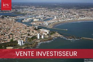 VENTE_INVESTISSEUR_LESSABLESDOLONNE